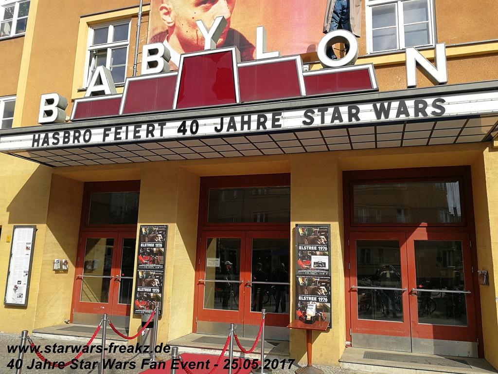 http://www.starwars-freakz.de/images/articles-pics/24_1495913111.jpg