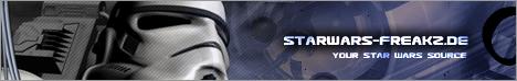 starwars-freakz