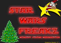 http://www.starwars-freakz.de/images/news-pics/58_1198520874.jpg